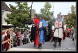medievalles2011-454.jpg