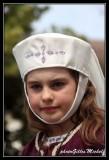 medievalles2011-469.jpg