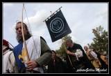 medievalles2011-473.jpg