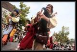 medievalles2011-476.jpg