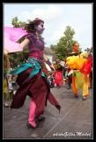medievalles2011-482.jpg