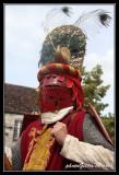 medievalles2011-490.jpg