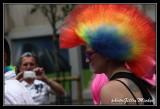 gaypride242.jpg