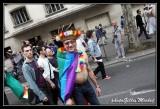 gaypride283.jpg