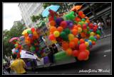 gaypride296.jpg