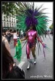 gaypride339.jpg