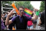gaypride352.jpg