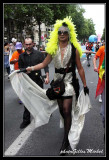 gaypride364.jpg