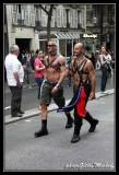 gaypride391.jpg