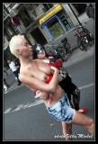 gaypride476.jpg