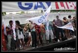 gaypride616.jpg