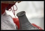 medievalles2011-308.jpg