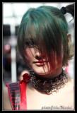 japexpo2011-006.jpg