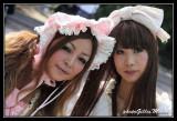 japexpo2011-020.jpg