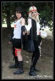 japexpo2011-036.jpg