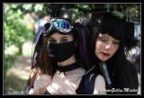 japexpo2011-082.jpg