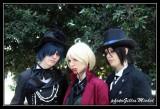 japexpo2011-084.jpg