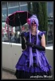 japexpo2011-098.jpg