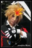 japexpo2011-105.jpg