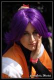 japexpo2011-110.jpg
