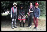 japexpo2011-120.jpg