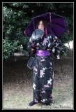 japexpo2011-165.jpg