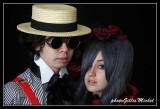 japexpo2011-183.jpg