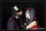 japexpo2011-187.jpg