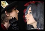 japexpo2011-188.jpg