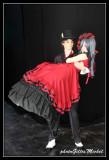 japexpo2011-190.jpg