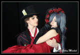 japexpo2011-191.jpg