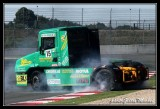 Grand Prix Camions Magny-Cours