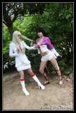 japexpo2011-248.jpg