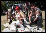japexpo2011-301.jpg