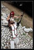 japexpo2011-303.jpg