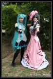 japexpo2011-326.jpg