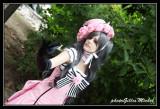 japexpo2011-330.jpg