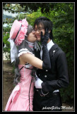 japexpo2011-331.jpg