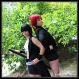 japexpo2011-334.jpg