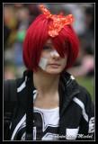 japexpo2011-343.jpg