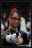 japexpo2011-352.jpg
