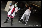 japexpo2011-428.jpg