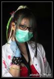 japexpo2011-431.jpg