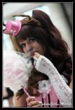 japexpo2011-460.jpg