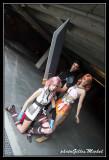 japexpo2011-472.jpg