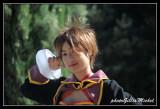 japexpo2011-486.jpg