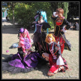 japexpo2011-488.jpg