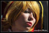 japexpo2011-490.jpg