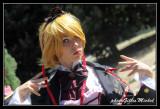 japexpo2011-492.jpg