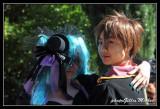 japexpo2011-493.jpg